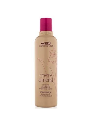 Aveda Aveda Cherry Almond Shampoo-Kuru Saçlar İçin Şampuan 250Ml Renksiz
